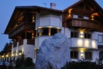 Отель Garni Hotel Mirabel