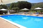 Отель Il Borgo sul Lago