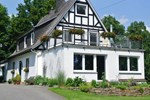 Pension Haus am Walde