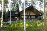 Villa Kaidan Kiho