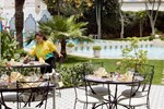 Ibis Agadir