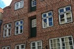Апартаменты Altstadt Apartments