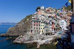 Гостевой дом Case Vacanze Scorci Di Mare
