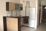 Апартаменты Apartamenty Darłowo