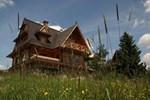 Гостевой дом Willa Saltaria