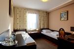 Отель Hotel Restauracja Apogeum