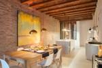 Апартаменты Aribau Luxury Design