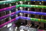 Отель Summer Hotel