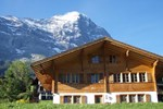 Chalet Asterix