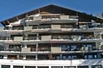 Апартаменты Domino B 48