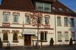 Гостевой дом Haus Bergmann