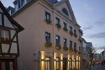 Gästehaus Drachenfels Hotel