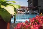 Отель Spa Hotel Kleptuza