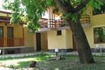 Гостевой дом Guest Rooms Vidima
