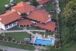 Отель Hotel & Tavern Svatovete