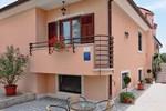 Апартаменты Apartments Brigita