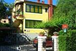 Гостевой дом Villa Dea