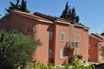 Апартаменты Apartments Šulekić