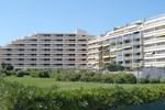 Апартаменты Grand Sud III