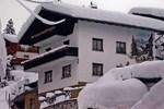 Alpengruß