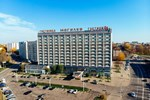 Гостиница Mogilev Hotel