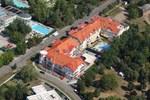 Отель Panoráma Wellness Apartman Hotel