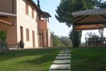 Отель Azienda Agrituristica Il Moraiolo