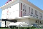 Отель Hotel Il Parco
