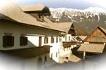"Guest Accommodation Turistična Kmetija ""Pri Biscu"""