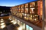 Отель Hotel Exquisit