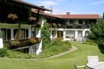 Hotel Garni Liberia