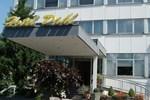 Отель Hotel Dahl