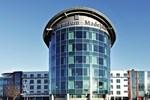Отель Millennium Madejski Hotel
