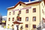B&B Alpenrose