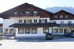 Отель Hotel Bad Schwarzsee