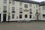 Londesborough Hotel