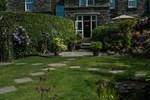 Гостевой дом The Willowsmere