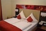 Hotel Stadt Heidelberg
