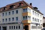Отель Südhotel