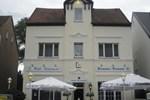 Отель Hotel Restaurant Hammer Brunnen