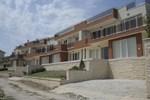 Momchil Villas