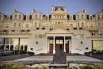Отель The Grand Hotel