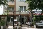 Отель Lilia 2 Hotel