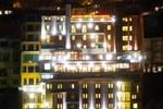 Отель Meridian Hotel Bolyarski