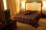 Отель Bononia Hotel
