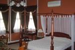 Гостевой дом Guest House Konsulato