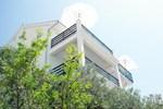 Апартаменты Apartments Sea View