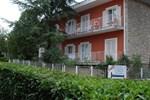 Villa La Rossa