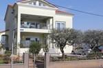 Апартаменты Villa Lili