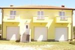 Гостевой дом Villa Palombaro